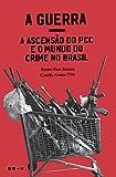 Bruno Paes Manso (Autor), Camila Nunes Dias (Autor)(10)Comprar novo: R$ 33,90