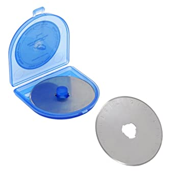 Luxe Femme Bath Spa Gym Yoga Tapis Turc peshtemal Pestemal/% 100 Coton Serviette