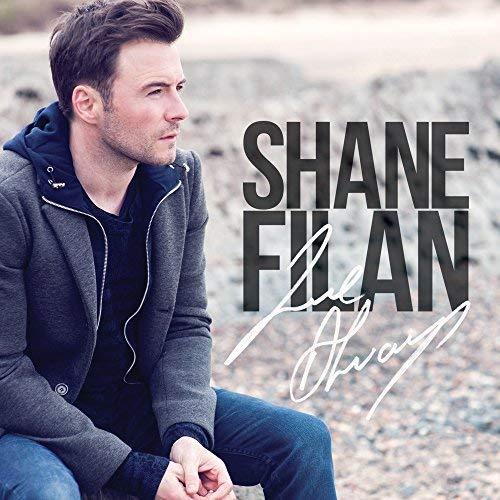 beautiful in white shane filan free mp3 download