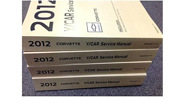 2012 corvette service manual professional user manual ebooks sea doo shop manual pdf 1999 sea doo shop manual