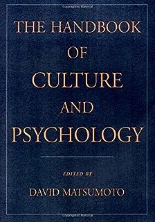 Development through the lifespan 3rd edition laura e berk the handbook of culture and psychology fandeluxe Gallery
