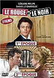 Gerard Philipe - Le rouge et le noir (French only)