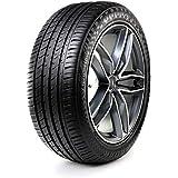 Radar Tires Dimax R8+ Performance Radial Tire - 255/40ZR19 100Y