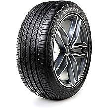 Radar Tires Dimax R8+ All-Season Radial Tire - 265/50ZR19 110Y
