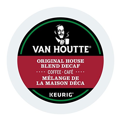 van-houtte-house-blend-decaf-medium-roast-30-count