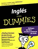 img - for Ingles Para Dummies (Spanish Edition) book / textbook / text book