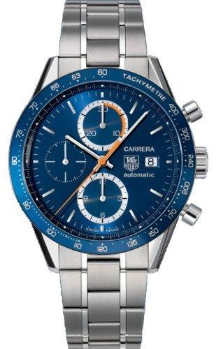 Tag-Heuer-Carrera-Mens-Watch-CV2015BA0794