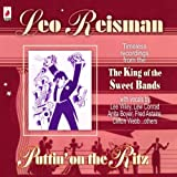 Anita Boyer: Puttin' on the Ritz