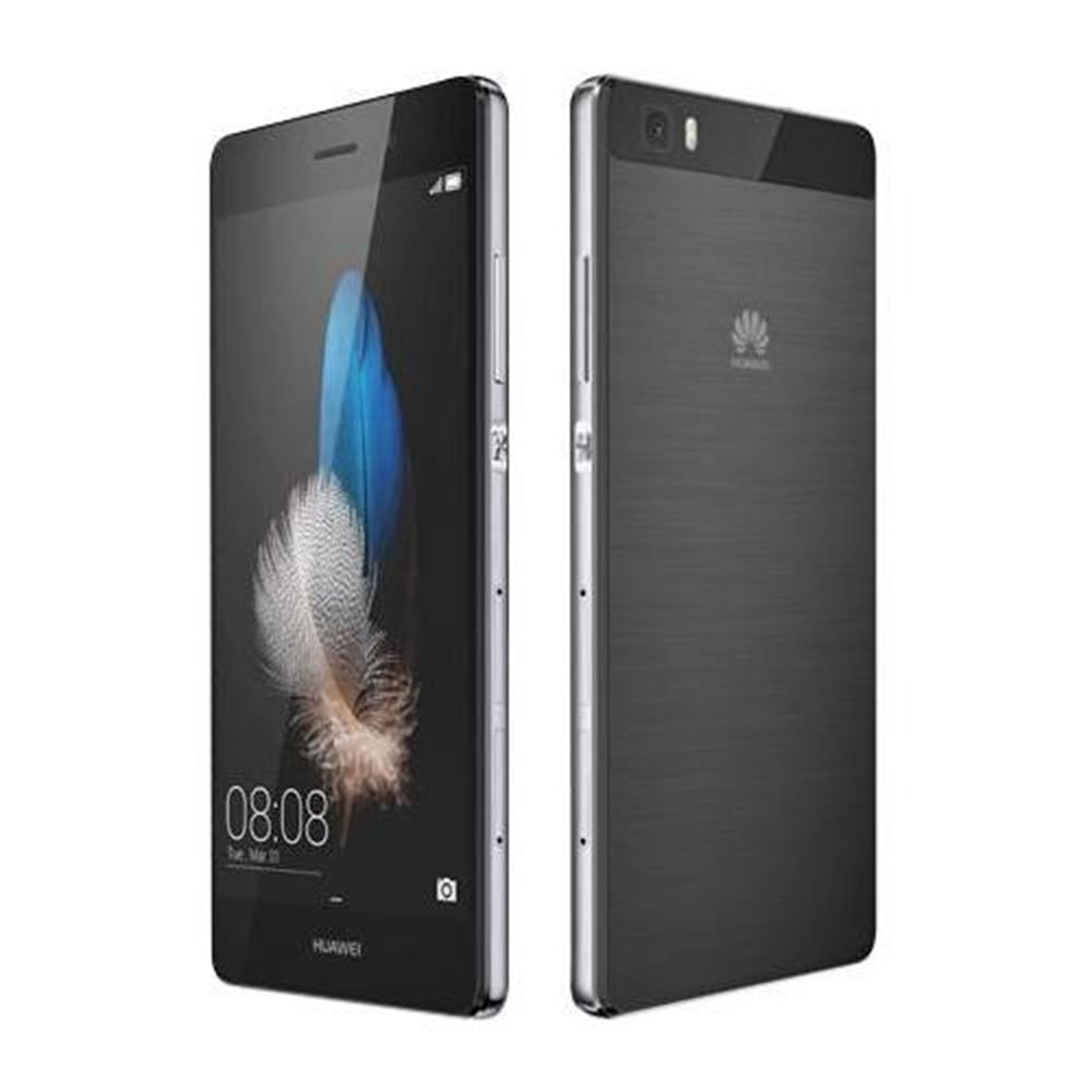 Vodafone Huawei P8 Lite 2017 5.2
