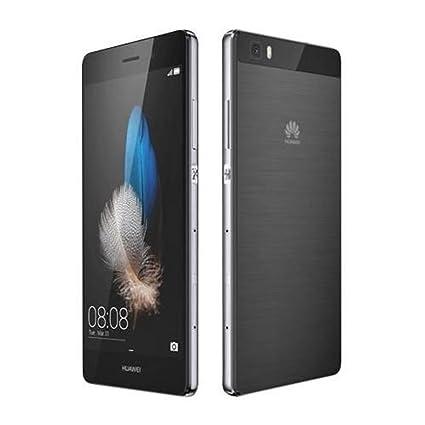 Vodafone Huawei P8 Lite 2017 13,2 cm (5.2