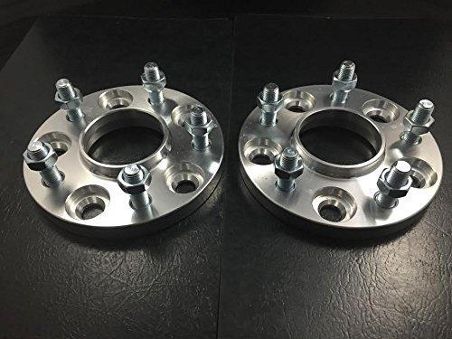 5x1143-601cb-12x15-studs-20mm-hub-centric-wheel-spacers-for-lexus-rx300rx330rx400hgs300gs350gs400gs4