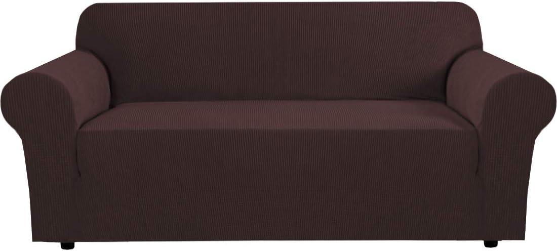 H.VERSAILTEX Stretch Sofa Covers
