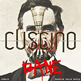 Amazon.com: Bane: Cuscino: MP3 Downloads