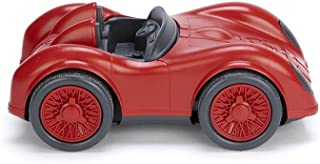 product image for Green Toys Race Car -Red