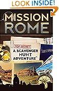 Mission Rome