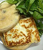 焼いて食べるチーズ「ヘリムチーズ 」 250g 減塩タイプ