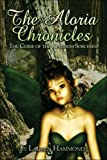 The Aloria Chronicles, Lauren Hammond, 1424190991