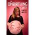 The Unbirthing Curse: A Novel