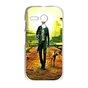 Generic Case Pearl Will Smith Croft For Motorola G G7G3252272