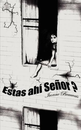 Tras Su Hablar Salio Mi Alma (Spanish Edition) [Ivonne Beauvais] (Tapa Blanda)