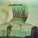 Turning Tides by Malpractice (2014-09-16)