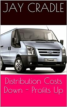 Distribution Costs Down - Profits Up