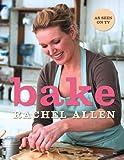 Bake, Rachel Allen, 0007259700