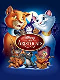 The Aristocats Image