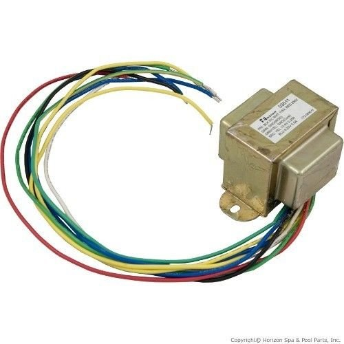 Haliniose Sundance Jaccuzi Spas Power Transformer 6560-274 .#from-by#_armadillospa~hee50151807400950 by Haliniose