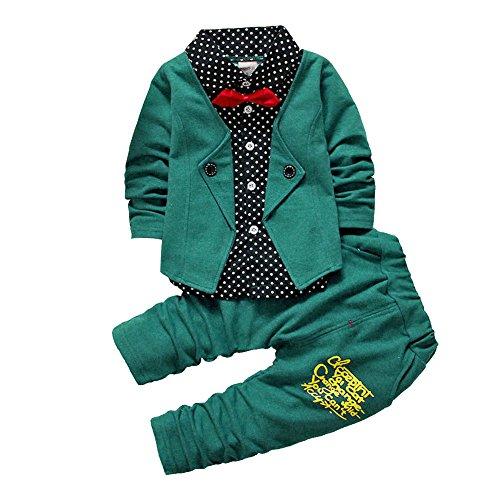 PanDaDa Autumn T shirt Cotton Outfits