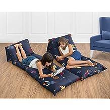Amazon.com: pillow floor lounger