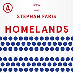 Homelands: The Case for Open Immigration