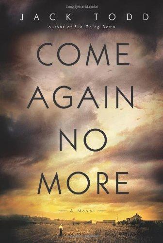 Come Again No More: A Novel pdf epub