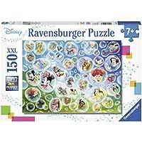 150-Piece Ravensburger 10053 Disney Pixar Bubbles