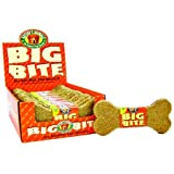 Original Bakery Biscuit