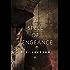 A Spell of Vengeance: A Tor.Com Original (The Thieftaker Chronicles)