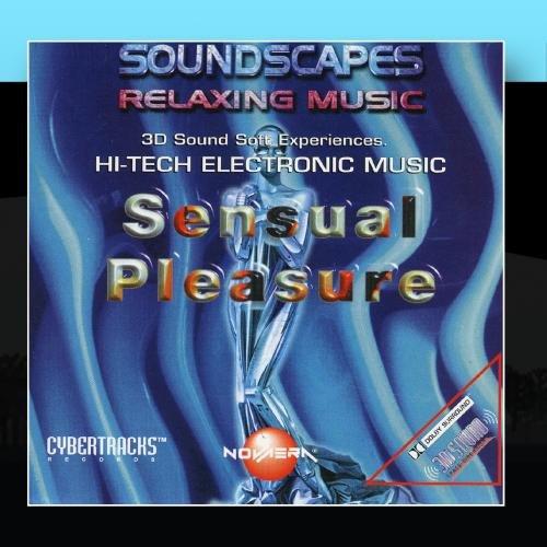 sensual-pleasure