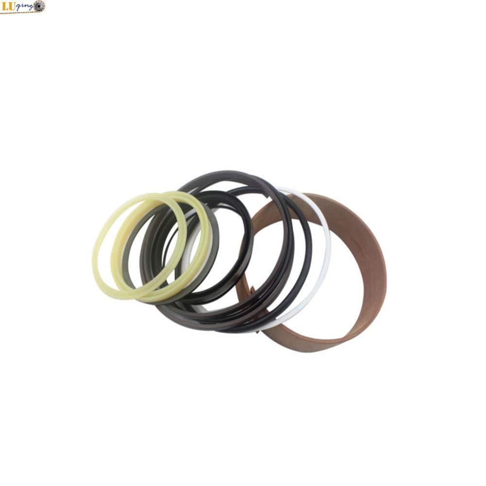 9178283 Boom Cylinder Repair Seal Kit for Hitachi EX220-5