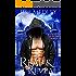 Reap & Reveal (The Reaper Series Book 3)
