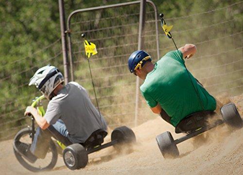 Razor DXT Drift Trike by Razor (Image #8)