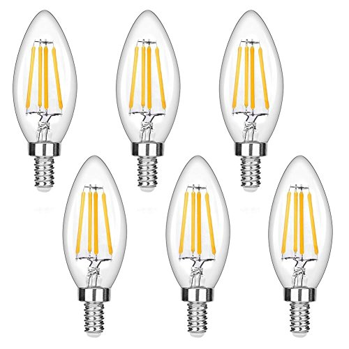 Buy Dimmable Led Light Bulbs