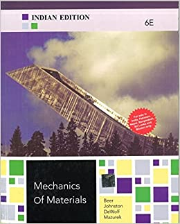 Buy mechanics of materials old edition book online at low prices buy mechanics of materials old edition book online at low prices in india mechanics of materials old edition reviews ratings amazon fandeluxe Image collections