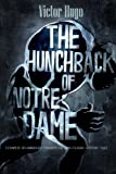 Image of The Hunchback Of Notre Dame