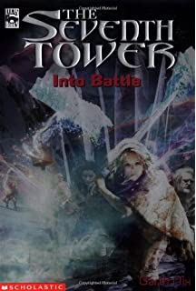 SEVENTH TOWER PDF DOWNLOAD