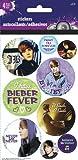 Justin Bieber-  I'm a Belieber