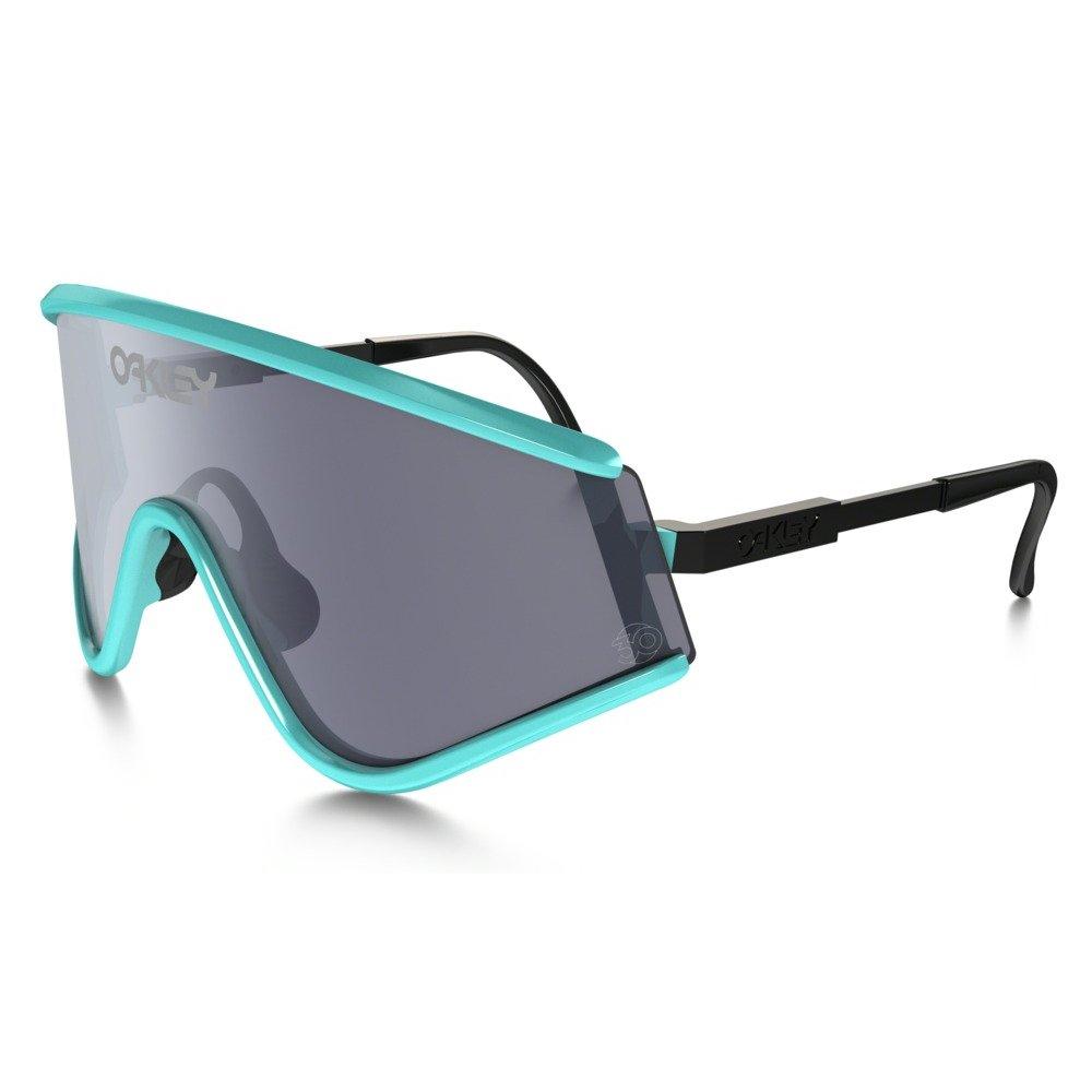 076d2d0a6ac Amazon.com  Oakley Unisex Heritage Eyeshade Sunglasses