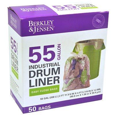 berkly-jensen-12mil-industrial-drum-liner-bags-55-gallon-50-bags