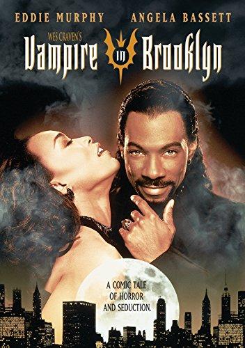 (Vampire in Brooklyn )