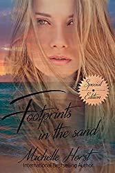 Footprints In The Sand - Special Edition