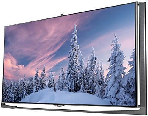 LG 79UB980V - TV: Amazon.es: Electrónica